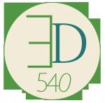 ed540